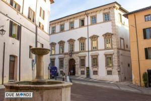 Palazzo Mauri-1