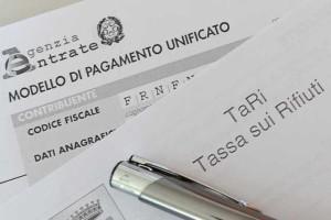 tari_spoleto
