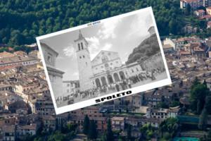 Cartolina del Giorno