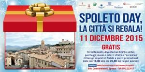Manifesto 400x200 Spoleto Day copia