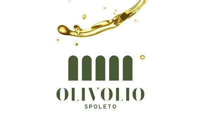 Risultato immagine per OLIVOLIO SPOLETO