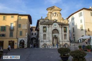 PiazzaMercato