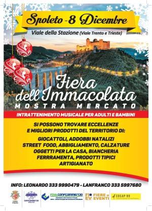A5 Fiera Spoleto_Pagina_1