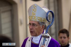 Mons. Renato Boccardo