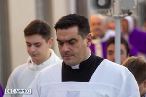 Don Edoardo Rossi