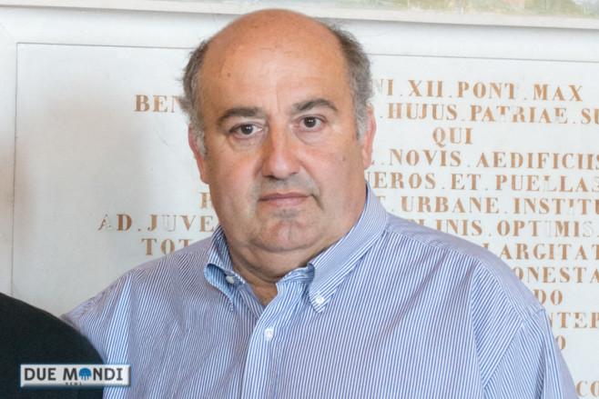 Fabrizio Cardarelli