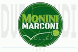 moniniMarconi