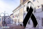 Lutto_Comune_Due_Mondi_News