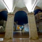 Portico_Duomo_Notte_Due_Mondi_News-2