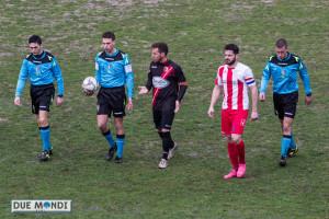 Voluntas_Spoleto_Ghivizzano_Due_Mondi_News-12