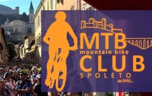 MTB_Club