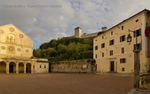 Palazzo_Bufalini_Spoleto