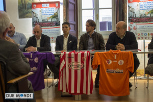 Conferenza_torneo_pasqua_Spoleto_Due_Mondi_News-11
