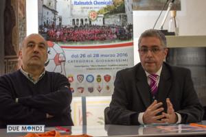 Conferenza_torneo_pasqua_Spoleto_Due_Mondi_News-14
