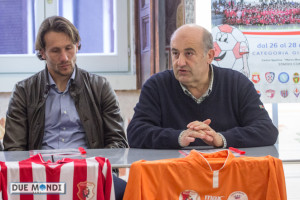 Conferenza_torneo_pasqua_Spoleto_Due_Mondi_News-15