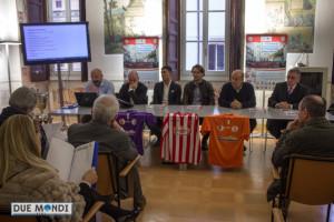 Conferenza_torneo_pasqua_Spoleto_Due_Mondi_News-8