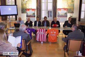 Conferenza_torneo_pasqua_Spoleto_Due_Mondi_News-9