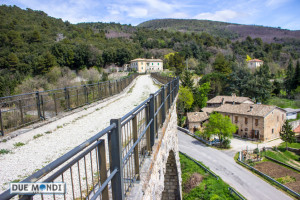 SpoletoNorcia_Due_Mondi_News-1