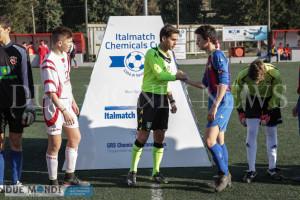 Torneo_Pasqua_Spoleto_26_Due_Mondi_News-14