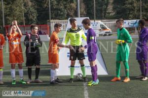 Torneo_Pasqua_Spoleto_27_Due_Mondi_News-17