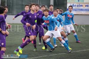 Torneo_Pasqua_Spoleto_Fiorentina_Napoli_Due_Mondi_News-12
