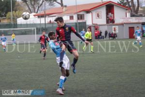 Torneo_Pasqua_Spoleto_Napoli_Genoa_2016-15