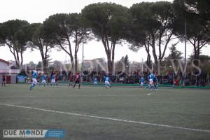 Torneo_Pasqua_Spoleto_Napoli_Genoa_2016-31