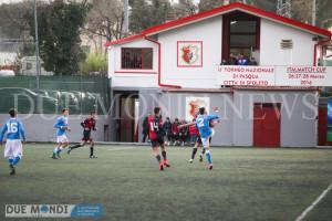 Torneo_Pasqua_Spoleto_Napoli_Genoa_2016-37