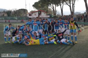 Torneo_Pasqua_Spoleto_Napoli_Genoa_2016-47