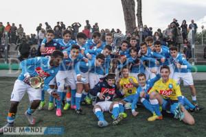 Torneo_Pasqua_Spoleto_premiazione_2016-15