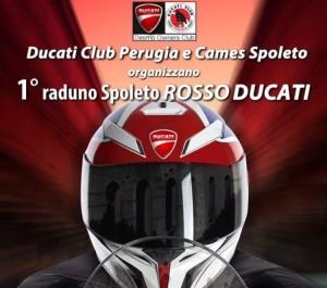 Ducati_Rosso_Spoleto