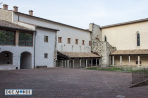Complesso_San_Nicolo_Spoleto_Due_Mondi_News-15