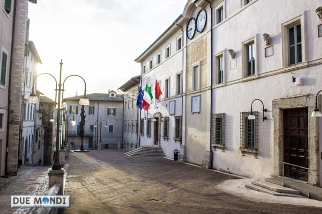 Comune_Spoleto_Due_Mondi_News-12