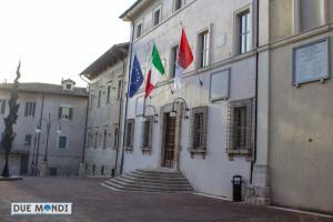Comune_Spoleto_Due_Mondi_News-13