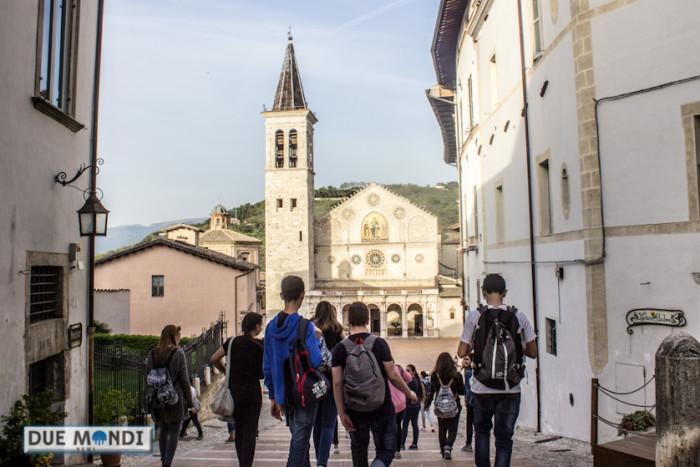 Piazza_domo_spoleto_Due_Mondi_News-6