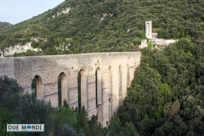 Ponte_Torri_Due_Mondi_News-11