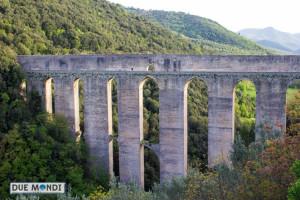 Ponte_Torri_Due_Mondi_News-9