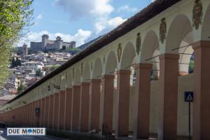 Portico _Loreto_Due_Mondi_News-2