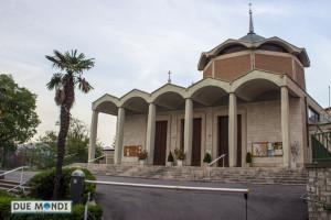 Santa_Rita_spoleto_Due_Mondi_News-16