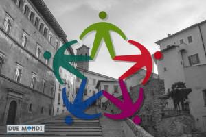 Servizio_Civile_Comune_Spoleto