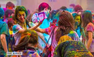 Spoleto_a_Colori_Due_Mondi_News-1