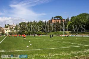 Voluntas_Spoleto_Gubbio_Due_Mondi_News-5