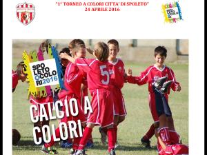 Torneo_Calcio_colori_2016
