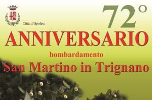Bombardamento_San_Martino_72