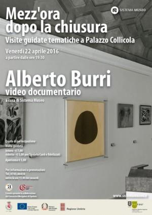 Burri_Alberto_Spoleto