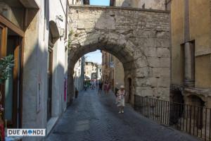 Arco_Druso
