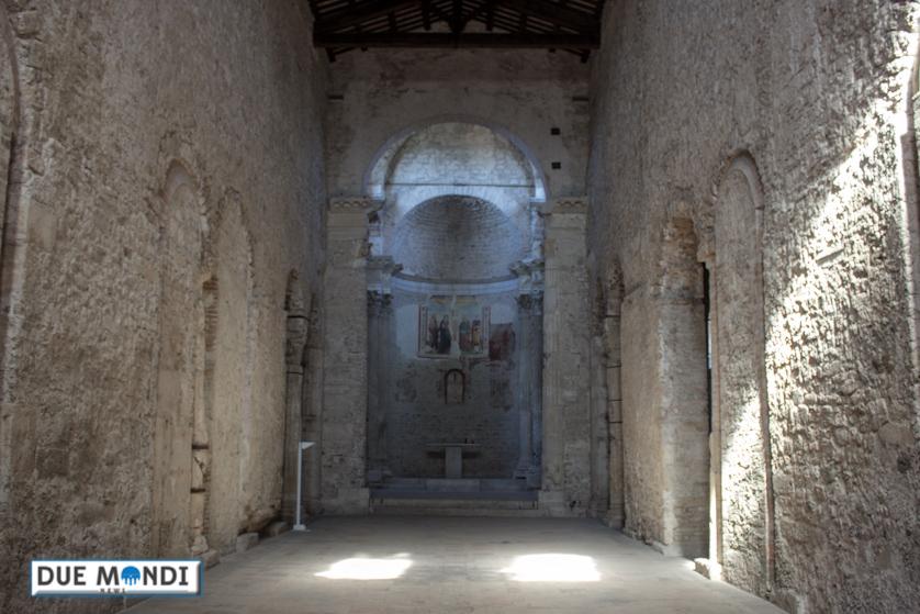 Basilica_San_Salvatore_Spoleto-6