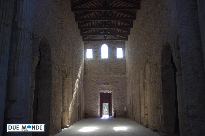 Basilica_San_Salvatore_Spoleto-7