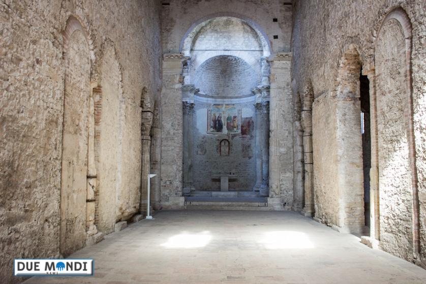 Basilica_San_Salvatore_Spoleto-9