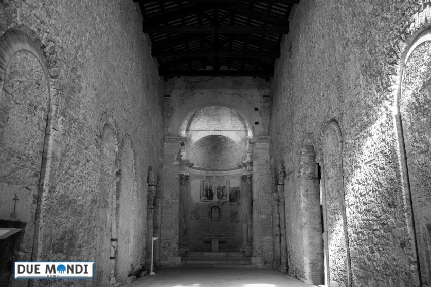 San_Salvatore_Basilica_Spoleto-5